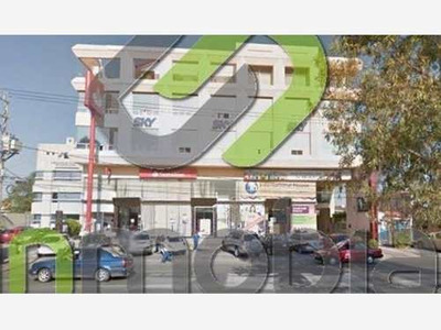 Edificio En Renta Rento Edificio Sobre Av. Independencia Con Elevador! 974