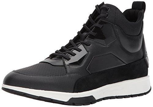 Zapato Para Hombre (talla 38 Col / 7.5us) Calvin Klein