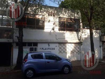 Casa - Residencial Zacatenco