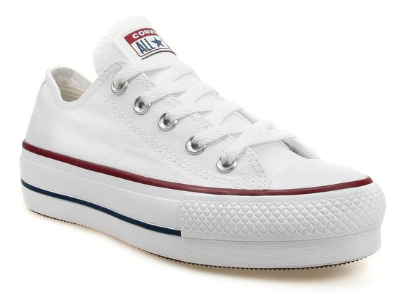 Tênis Converse Casual All Star Ct04950003