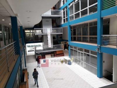 Sector Universitario C_252274