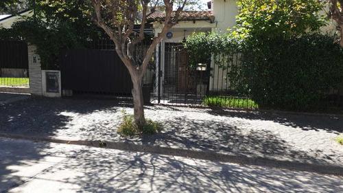 Imagen 1 de 12 de Casa Martinez 5 Ambientes