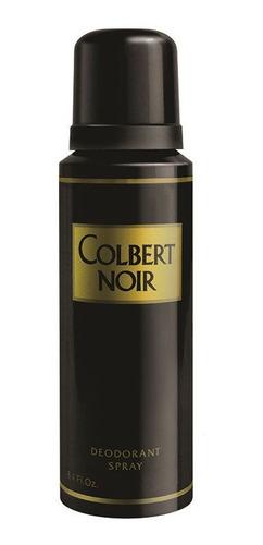 Imagen 1 de 4 de Colbert Noir 180 Ml