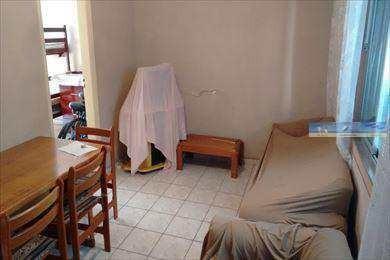 Imagem 1 de 8 de Apartamento Em Praia Grande Bairro Aviação - V2573