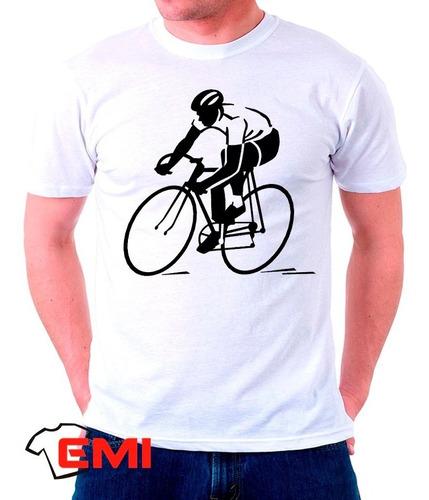 Camisetas Ciclista Bike-3
