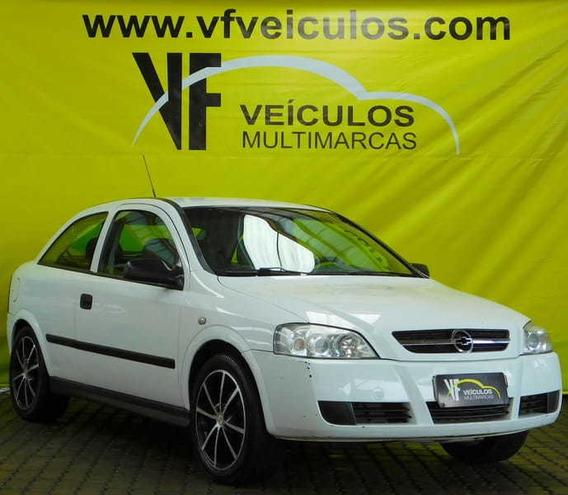Chevrolet Astra Hatch 3p