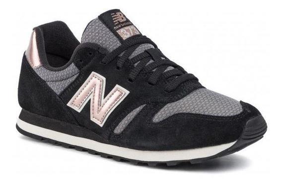 Tênis New Balance 373 Wl373jla