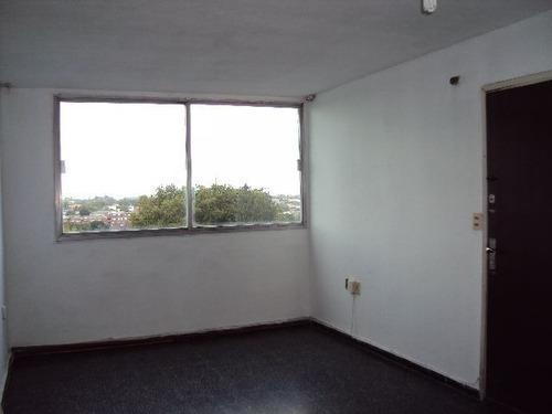 Apartamento En Venta De 2 Dormitorios En Malvín Norte