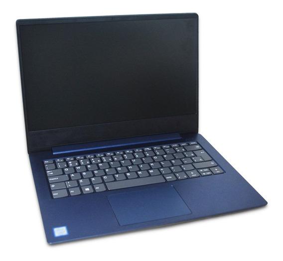 Notebook Lenovo Ideapad 330s 14 Intel Core I5 500gb