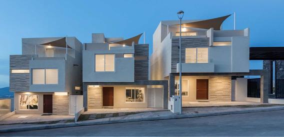 Casa En Zibata Exclusivo Condominio Excelentes Acabados