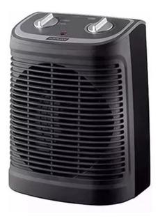 Calentador De Ambiente Calefactor Samurai