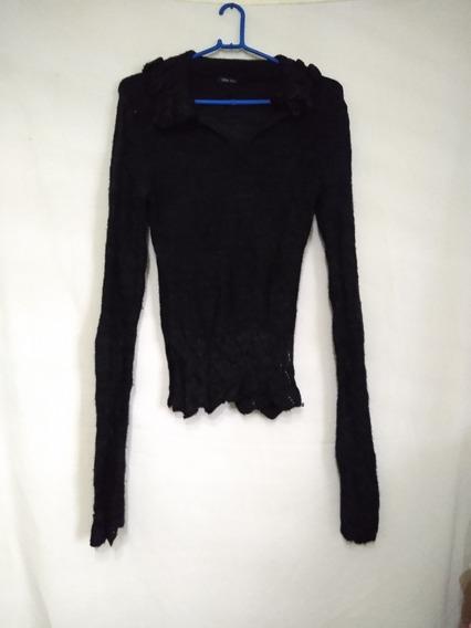Ona Sáez Sweater Precioso