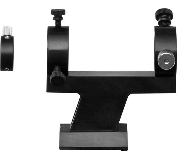 Suporte Para Buscadora Laser Orion Telescópio + Dovetail 3d