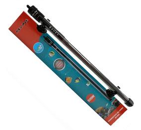 Termostato Aquecedor Eletrônico 500w Acepet X511