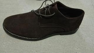 Zapatos Para Hombre Talla 42 Nuevos