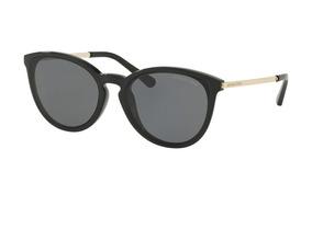 703d0e715 Oculos De Sol Versace 2080 - Óculos no Mercado Livre Brasil