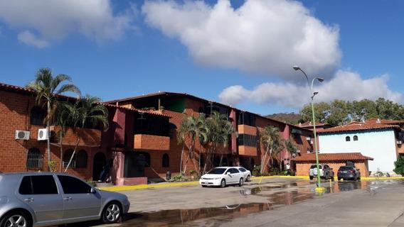 Vendo Lindo Apto En El Limon 04145887434