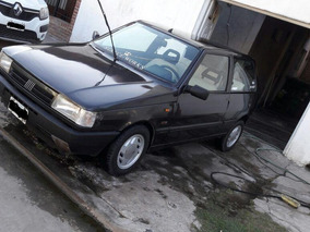 Fiat Uno Scr Mod.94 Motor 1.6 Impecable