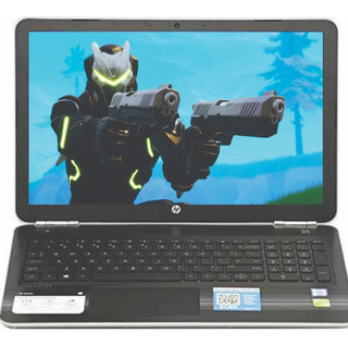 2019!notebook Dell G5 Gamer I7 8º 1+128ssd 1050ti*ctas S/int