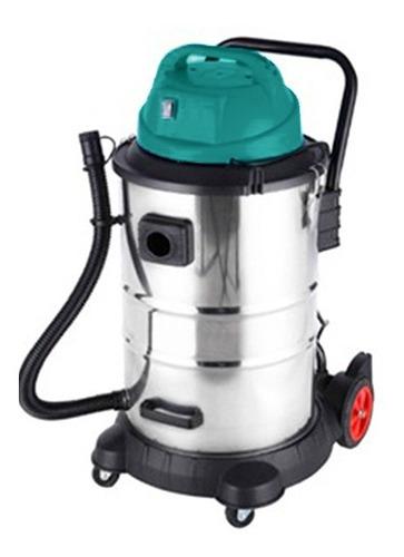 Aspiradora Industrial Xion Profesional Polvo Líquido Nnet