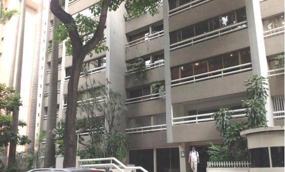 Apartamento Venta El Rosal