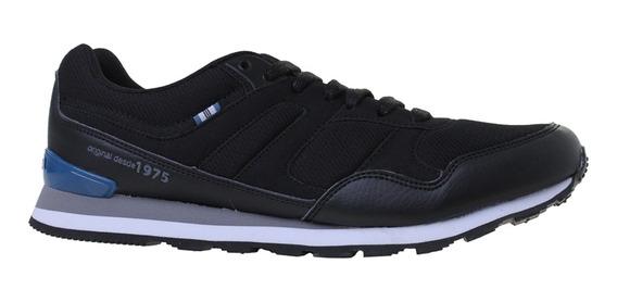 Zapatillas Topper C Moda Otto Hombre Ng/ng