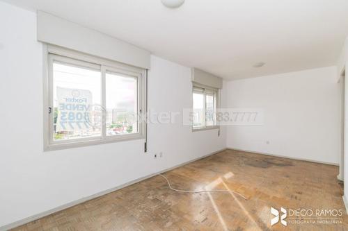 Imagem 1 de 21 de Kitnet / Jk / Studio, 1 Dormitórios, 32.57 M², Azenha - 201954