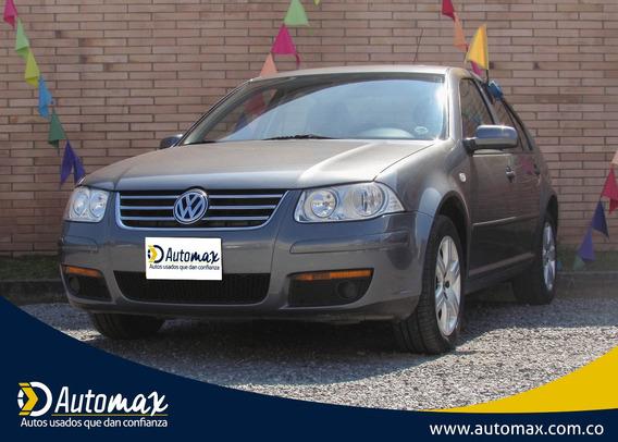 Volkswagen Jetta Trendline, Mt 2.0