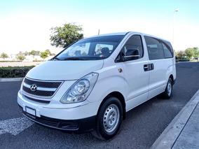 Hyundai H100 Pasajera