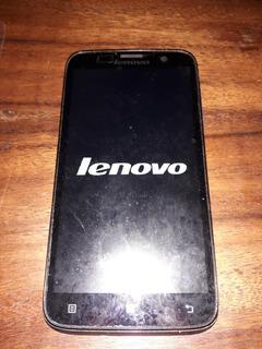 Lenovo A850 Para Reparar O Repuesto
