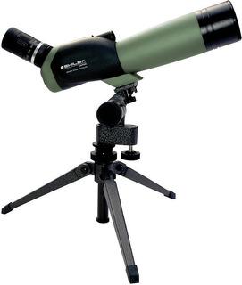 Telescopio Catalejo Visor Terrestre Shilba Grand Slam 55mm