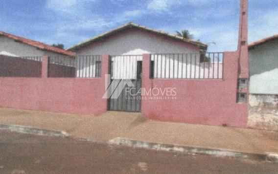 Rua Iracides Dutra Da Silva, Ipiaçu, Ipiaçu - 268225