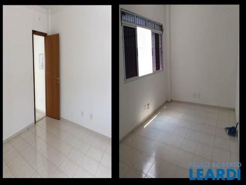Comercial - Planalto Paulista  - Sp - 417286