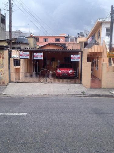 Casas - Ref: V112841