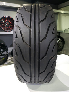 Llantas Semislicks 195/50r15 Saferich X Arrow