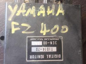 Cdi Original De Yamaha En Excelente Estado.