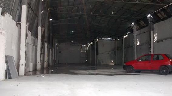 Galpão 750 M², Vila Galvão, Guarulhos,