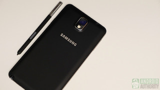Celular Smartphone Samsung Galaxy Note 3 32gb Leia O Anuncio