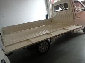 Lifan Foison Truck 1.3 Entrega Inmediata