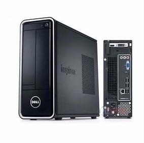 Computador Dell Inspiron 3647 Semi Novo