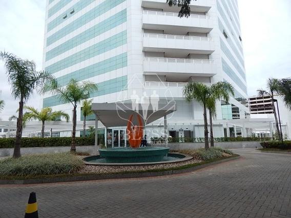 Sala Locação Chácara Urbana, Jundiaí - Sp Excelente Sala Para Locação No Edifício Golden Office. Excelente Localização Próxima Ao Centro. Avenida Nove - Sa00293 - 34293618