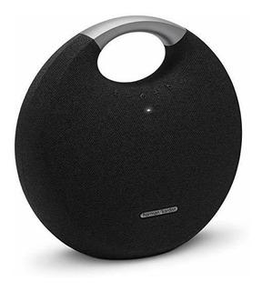 Parlante Harman Kardon Onyx Studio 5 Bluetooth Inhalámbrico