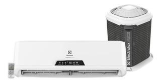 Ar Condicionado Split Inverter Electrolux 12.000 Btu/h Frio