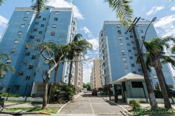 Apartamento Em Cavalhada Com 3 Dormitórios - Li50878738