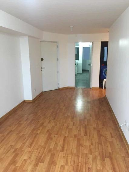 Alquiler Departamento Breña 3 Dormitorios