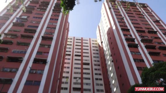 Apartamentos En Venta 19-11444adriana Di Prisco 0414-3391178