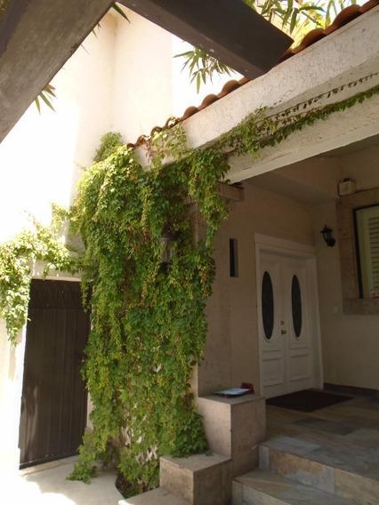 Se Renta Apartamento En Condominio En Fracc. Los Pinos, Mexicali