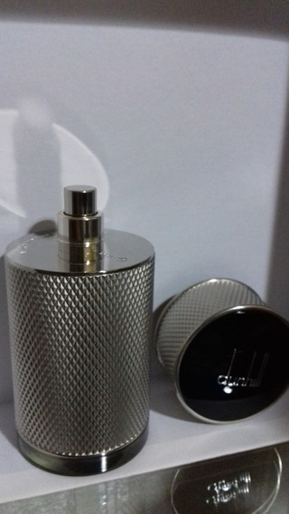 Dunhill Icon Decant 5ml