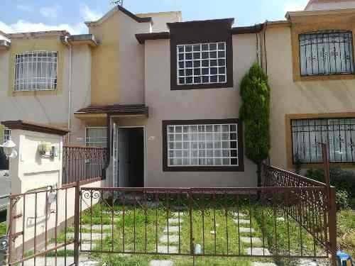 $1,150,000 Casa 3 Recamaras Las Américas Ecatepec