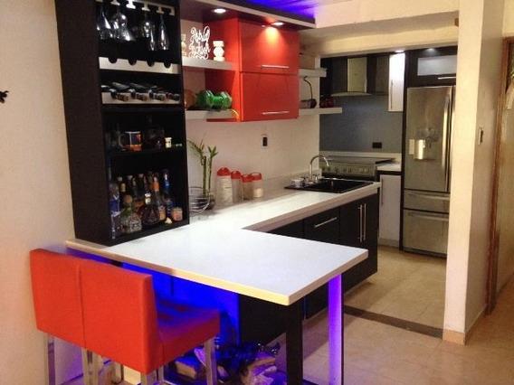 Apartamento En Venta Centro Lara 20-2225 Jg